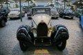 1927년형 부가티 카브리올레 타입 43