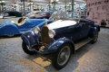 1926년형 부가티 로드스터 타입 40