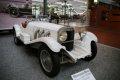 1929년형 메르세데스 벤츠 비플라스 스포츠 720SSK