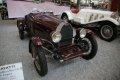 1927년형 부가티 톨페도 비플라스 스포츠 타입38