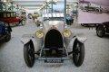 1927년형 부가티 톨페도 타입 38
