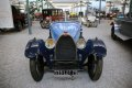 1925년형 부가티 톨페도 타입 30