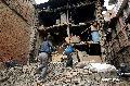 2015년 4월 28일 카트만두 지진
