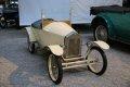 1925년형 모네-고용 톨페도 타입 MV