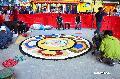 띠하르 디왈리 축제