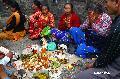 람 나와미 축제
