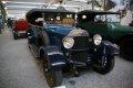 1924년형 아우디 톨페도 타입 E21/78