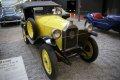 1924년형 마티스 톨페도 타입 P