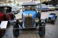 1925년형 시트로엥 톨페도 타입 C3