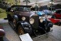 1925년형 메르세데스 톨페도 400