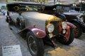 1926년형 미네르바 톨페도 타입 AC