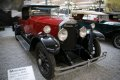 1927년형 메르세데스 톨페도 400