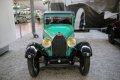 1928년형 부가티 베를린 타입 40