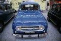 1968년형 르노 4 익스포트