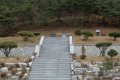순교자엄주선강도사테마공원