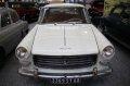 1961년형 푸조 베를린 404