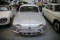 1960년형 르노 온딘 에어로스테블