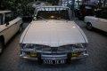 1968년형 르노 베를린 R 16 TS