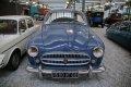 1958년형 르노 프리게이트 베를린 트렌스플루이드