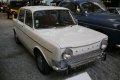 1969년형 심카 1000 베를린