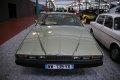 1982년형 애스턴마틴 라곤다 시리즈 2 1982