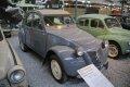 1954년형 시트로엥 베를린 2 CV