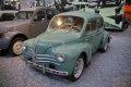 1956년형 르노 베를린 4CV