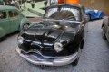 1956년형 파나르 르바소 베를린 디나 ZI