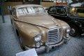 1951년형 호치키스-그레고리 코치 샤프론