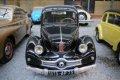 1953년형 파나르 르바소 X86 베를린