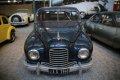 1953년형 호치키스-그레고리 베를린 JAG