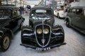 1939년형 푸조 베를린 202