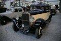 1933년형 들라주 베를린 D6-II