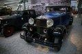 1930년형 밸럿 베를린 RH3
