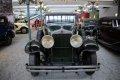 1931년형 호르히 리무진 450