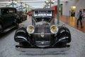 1932년형 호르히 카브리올레 타입 670