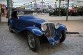 1930년형 트락타 카브리올레 타입 EI