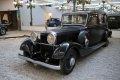 1935년형 히스파노 수이자 리무진 K6