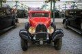 1934년형 부가티 베를린 타입 49