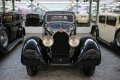 1934년형 부가티 베를린 타입 46S