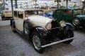 1933년형 부가티 베를린 타입 46