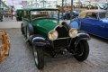 1933년형 부가티 베를린 타입 49