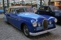 1936년형 부가티 카브리올레 타입 57