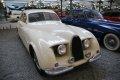 1952년형 부가티 카브리올레 타입 101
