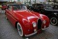 1951년형 부가티 카브리올레 타입 101
