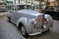 1950년형 벤틀리 베를린 MK6