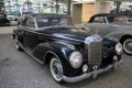 1956년형 메르세데스 벤츠 쿠페 300SC