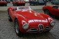 1953년형 알파로메오 비플라스 스포츠 C52