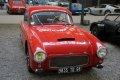1959년형 올아트 쿠페 195
