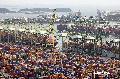 케펠 산업 항구